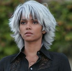 halle-berry-crop