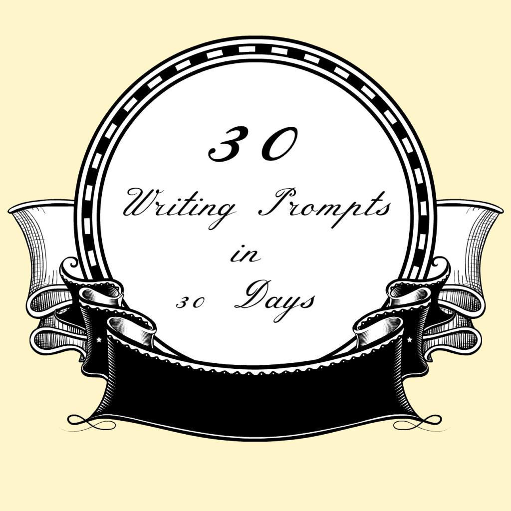 30 writing prompts logo2.jpg