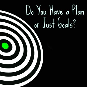 SMART goals, planning,