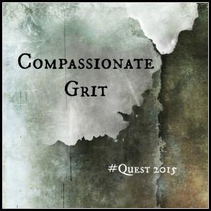 CompassionateGritborder