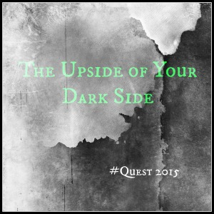 quest2015-19-used