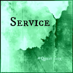 quest2015-21used2