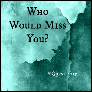 quest2015-9used