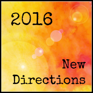 2016NewDirections