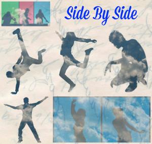 SidebySideInspirationSquare
