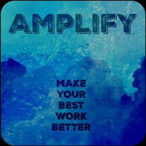 amplify2