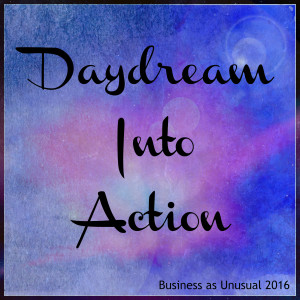 daydreamintoaction