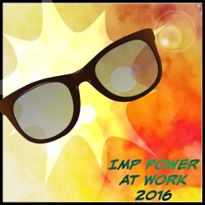 imppower